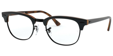 Ray-Ban RB5154 5909 CLUBMASTER
