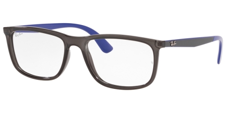 Ray-Ban RB7171L 5959