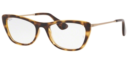 Ray-Ban RB7172L 2012