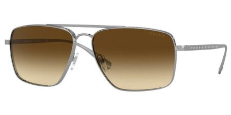Versace VE2216 100113