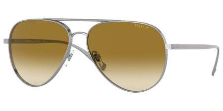 Versace VE2217 100113