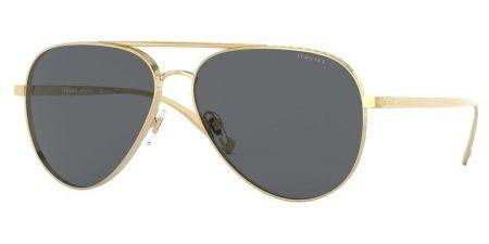 Versace VE2217 100287