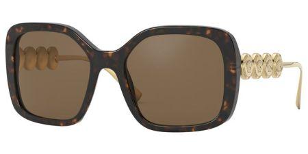 Versace VE4375 108/73