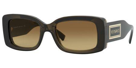 Versace VE4377 200/13