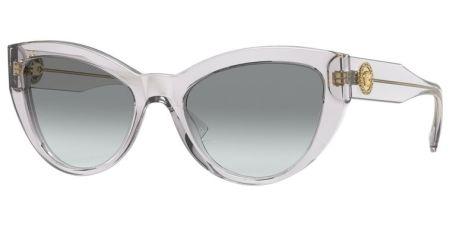 Versace VE4381B 593/11