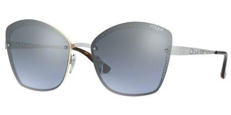 Vogue VO4141S 323/7C