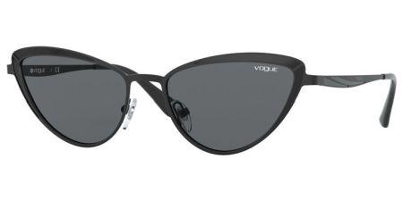 Vogue VO4152S 352/87