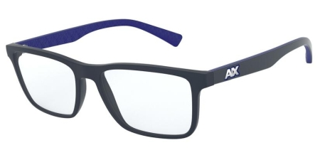 Armani Exchange AX3067F 8295