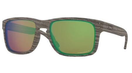 Oakley OO9102 J8 HOLBROOK