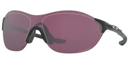 Oakley OO9410 08 EVZero Swift (A)