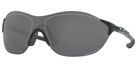 Oakley OO9410 09 EVZero Swift (A)