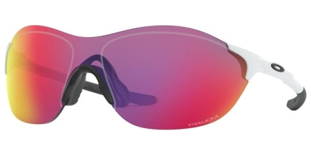 Oakley OO9410 10 EVZero Swift (A)