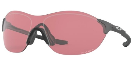 Oakley OO9410 11 EVZero Swift (A)