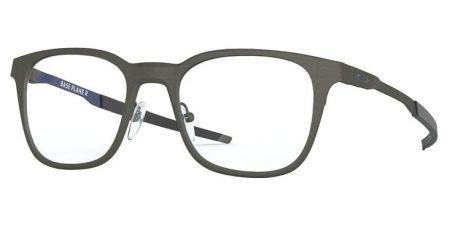 Oakley OX3241 03