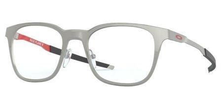 Oakley OX3241 04