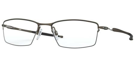 Oakley OX5113 05 LIZARD