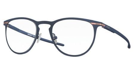 Oakley OX5145 03