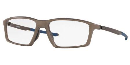 Oakley OX8138 07