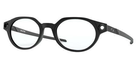 Oakley OX8159 01