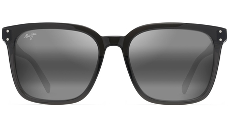 Maui Jim MJ803-14G WESTSIDE