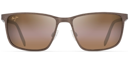Maui Jim MJH532-22 CUT MOUNTAIN
