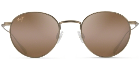 Maui Jim MJH757-16M NORTH STAR