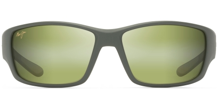 Maui Jim MJHT810-54C LOCAL KINE