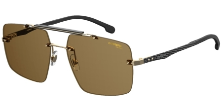 Dolce&Gabbana DG3217 1934 LOGO PLAQUE szemüveg a Szemüvegek