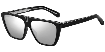 Givenchy GV 7109/S BSC T4