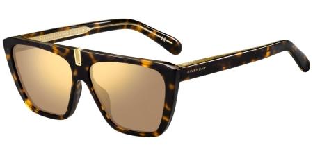 Givenchy GV 7109/S 9N4 VP