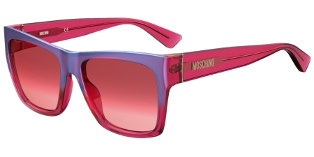 Moschino MOS064/S C9A 3X
