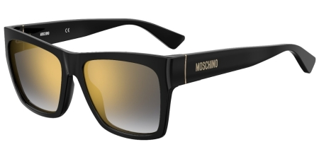Moschino MOS064/S 807 FQ