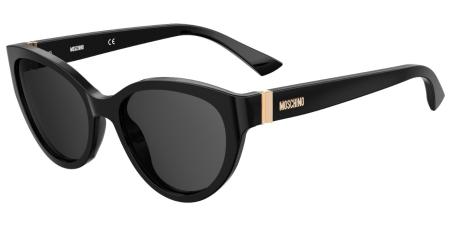 Moschino MOS065/S 807 IR