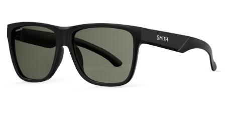 Smith LOWDOWN XL 2 807 M9