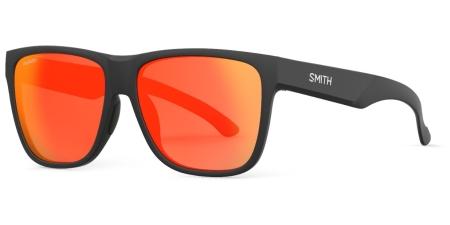 Smith LOWDOWN XL 2 003 X6