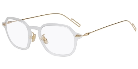 CHRISTIAN DIOR HOMME DIORDISAPPEARO4 900