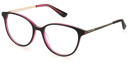 Juicy Couture JU 207/G 807