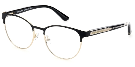 Juicy Couture JU 203/G 807