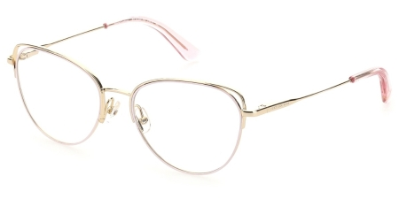 Juicy Couture JU 200/G EYR