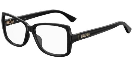 Moschino MOS555 807