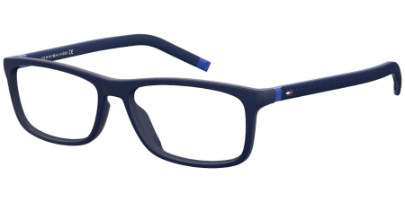 Tommy Hilfiger TH 1741 IPQ
