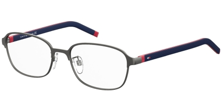 Tommy Hilfiger TH 1743/F R80