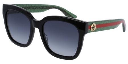 Gucci GG0034S-00