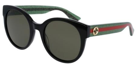 Gucci GG0035S-00