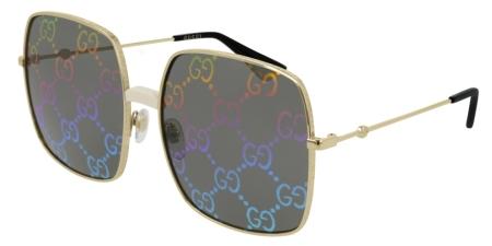Gucci GG0414S-00