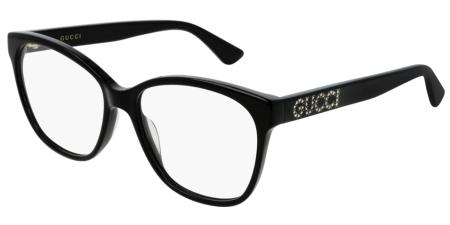 Gucci GG0421O-00