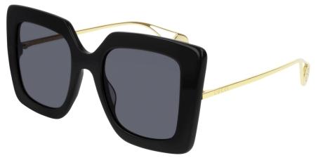 Gucci GG0435S-00