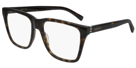 Gucci GG0452O-00