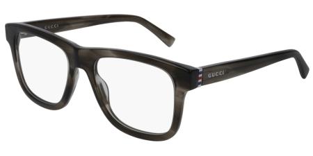 Gucci GG0453O-00