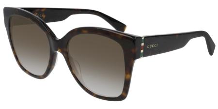 Gucci GG0459S-00